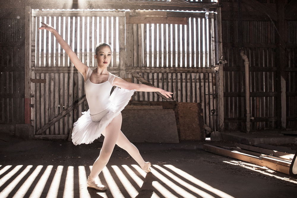 Ballet_Dancer_Industrial_Sun