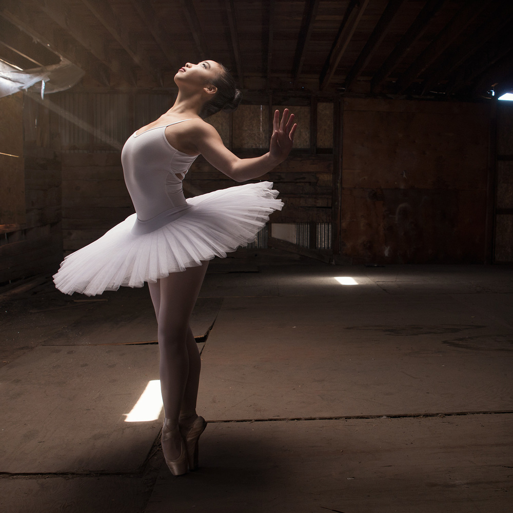 Ballet_Dancer_1