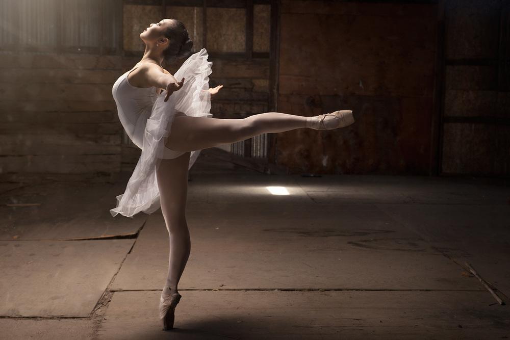 Ballet_Dancer_2