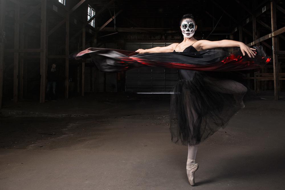 DOD_Ballet_Dancer_Movement