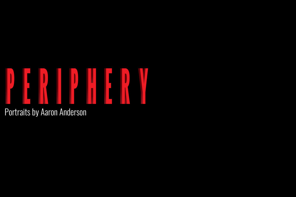 Periphery-Title-Page.jpg