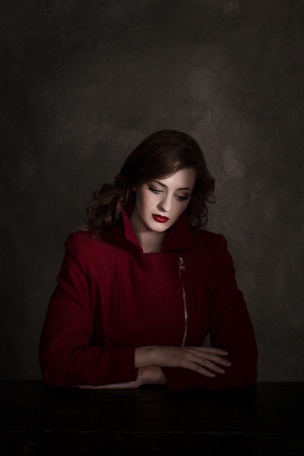 Lisbeth_Portrait_1-WEB.jpg