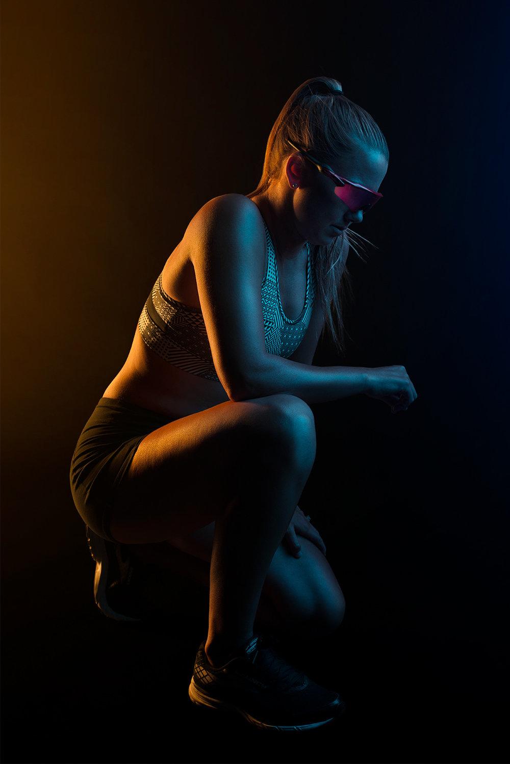 Erin_Storie_Portrait_Color-WEB.jpg