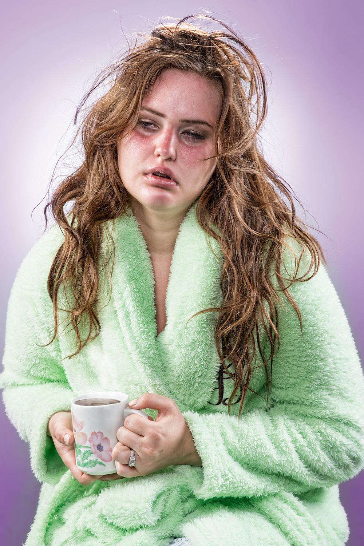 Kristen_Coffee-WEB.jpg