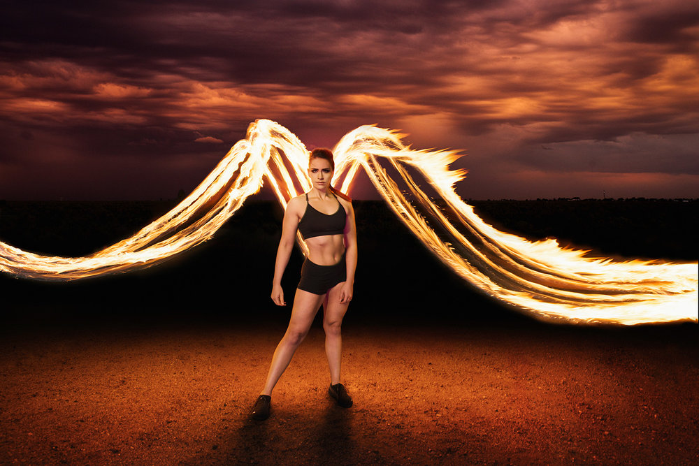 Lizzy_Fire_Wings_WEB.jpg