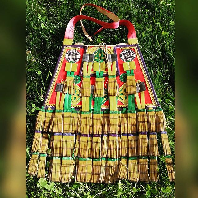 African Swagger all day...every day!  #africanfashion #african #tribal #ootd #lookoftheday #colors #style #accessories #texture #vintage #tribalfashion #swagger #loveyourstyle #beuniquelyyou #bebold #handbag #handmade #bestdressedlist #fashionblogger #stylefiles