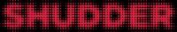 logo-shudder.png