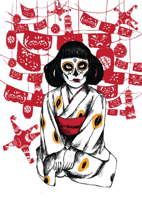geisha.skull.png