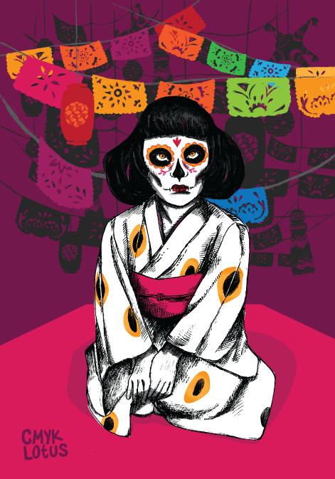 geisha.skull03.png