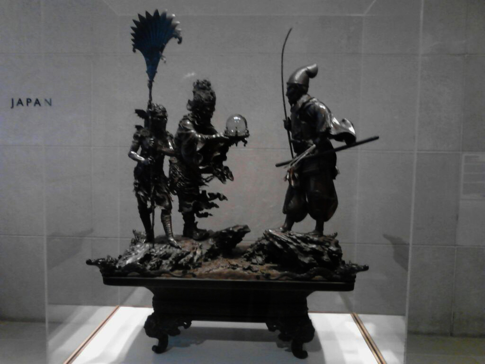 japanese-sculpture2.jpg