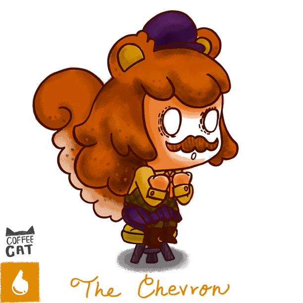 coffeecat_chevron.jpg