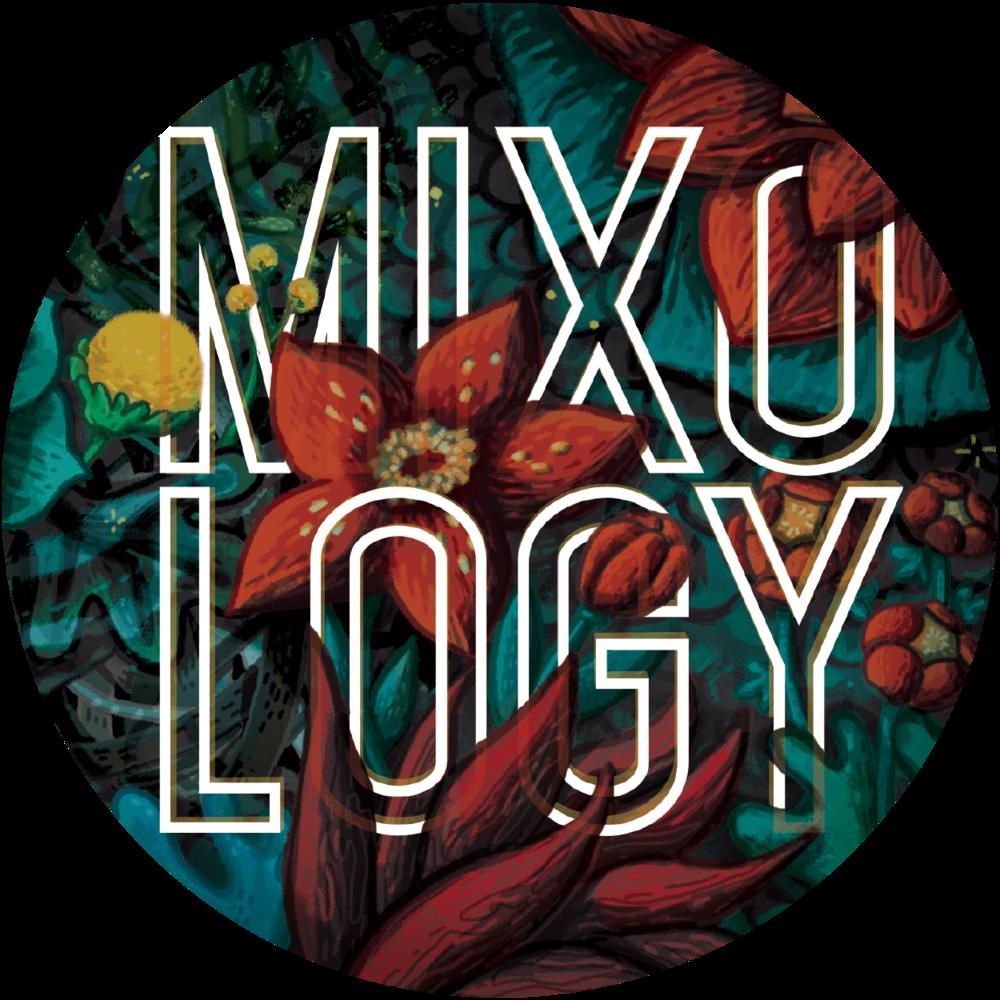 circle-mixology.png