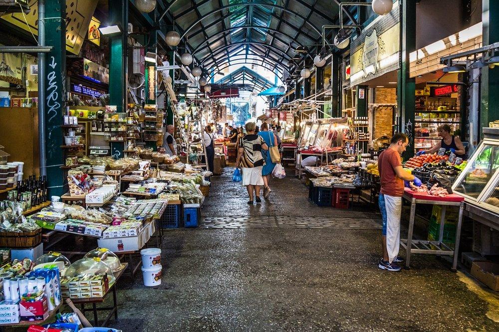 market-1751673_1920.jpg
