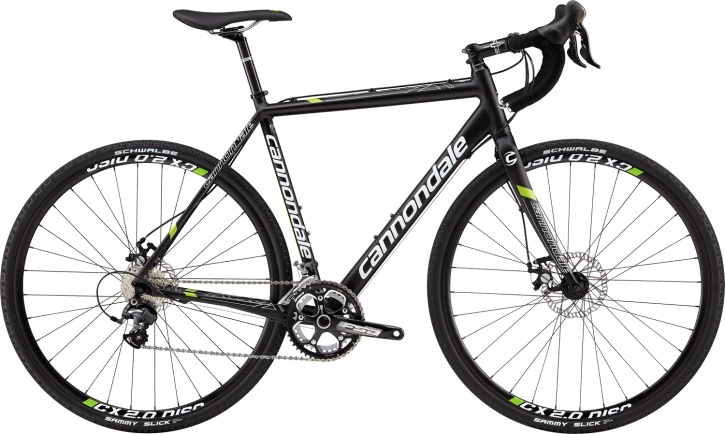 cannondale cross disc.jpg
