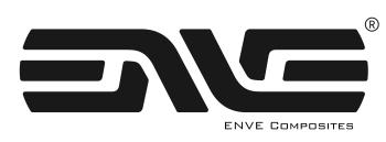 enve.png