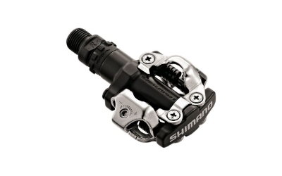 shimano-atb-spd-pedals-pdm520.jpg