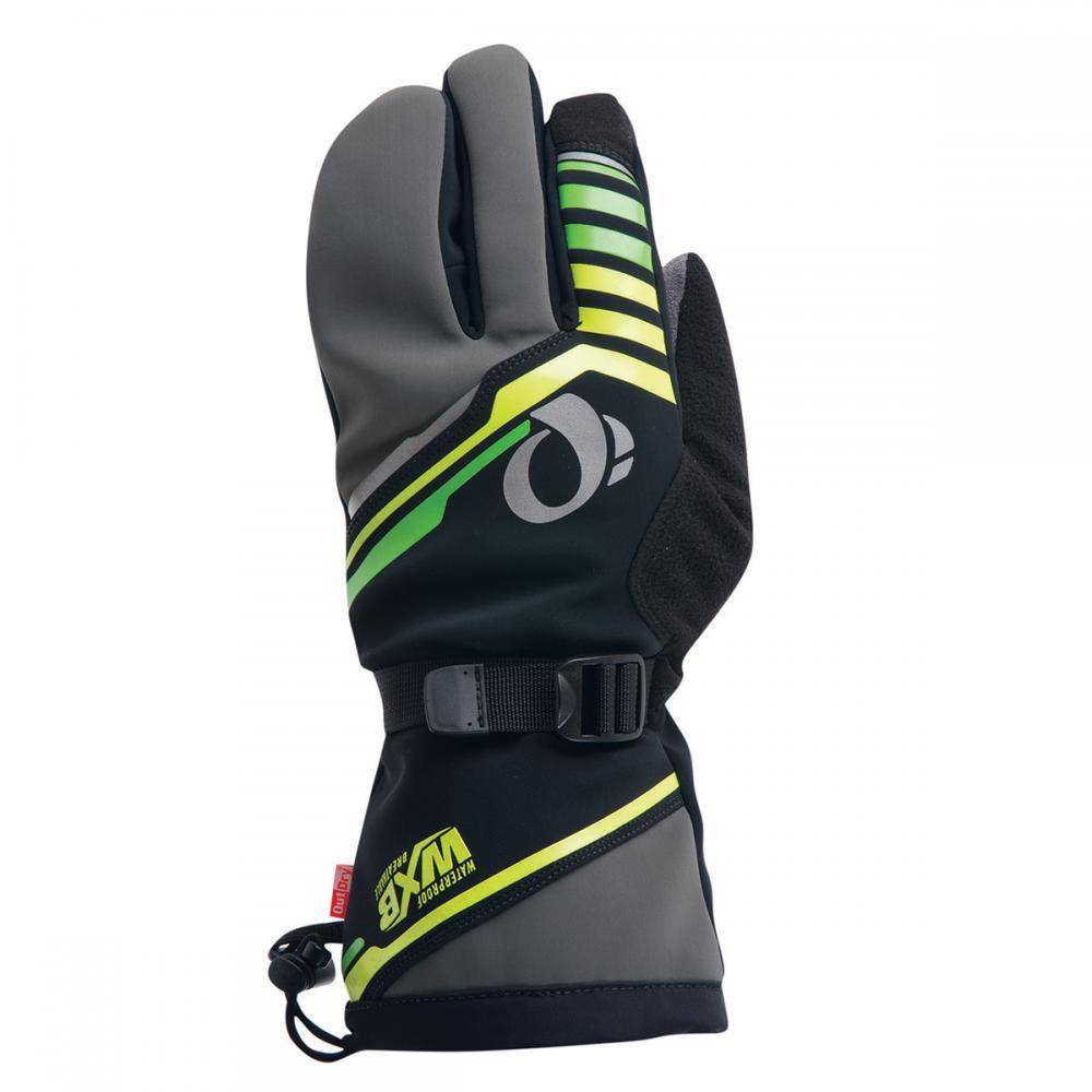 amfib pro super glove.jpg