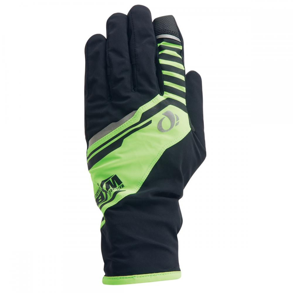 pro barrier wxb glove.jpg