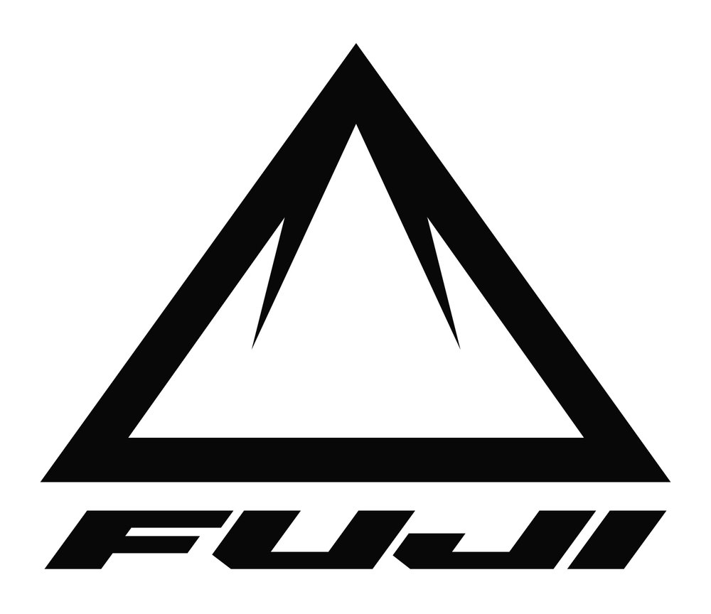 Fuji-Mountain-BLACK.jpg