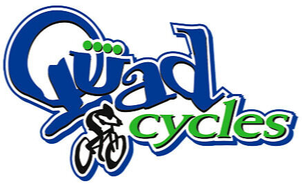 Quad Cycles – Cannondale, Focus, Scott, Felt, Lapierre, Raleigh, & De Rosa dealer for the Boston, Massachusetts area