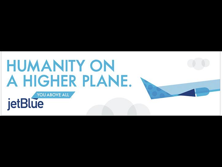 higherplane.jpg