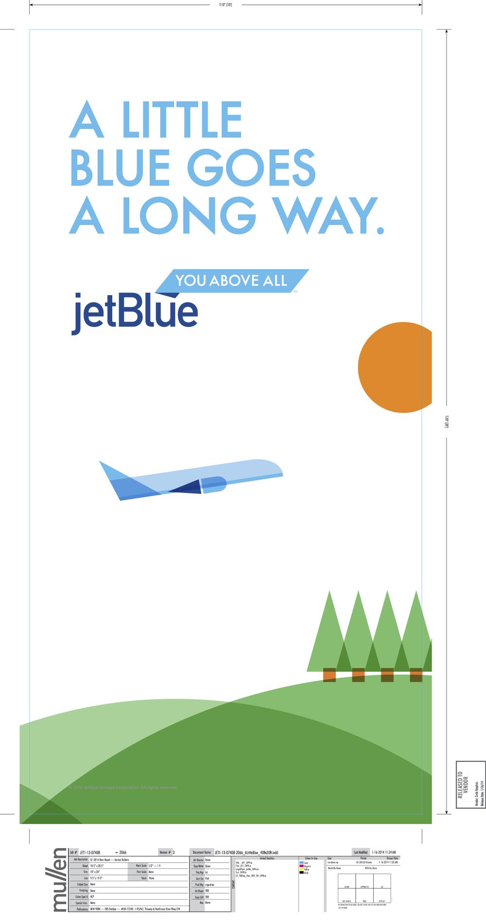 A Little Blue Goes A Long Way.jpg