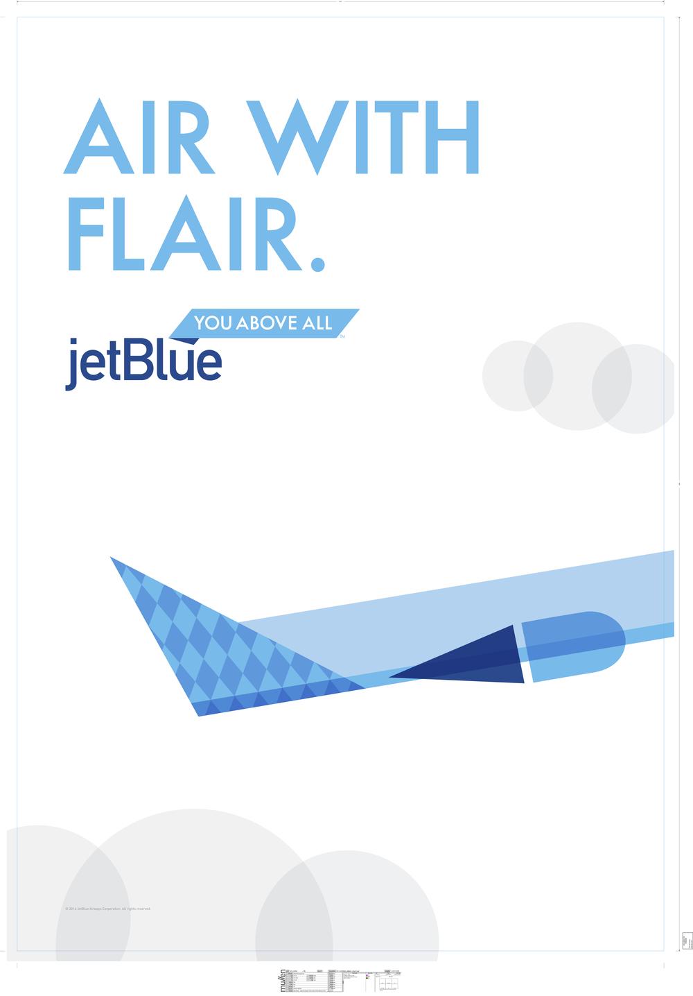 AirWithFlair.jpg