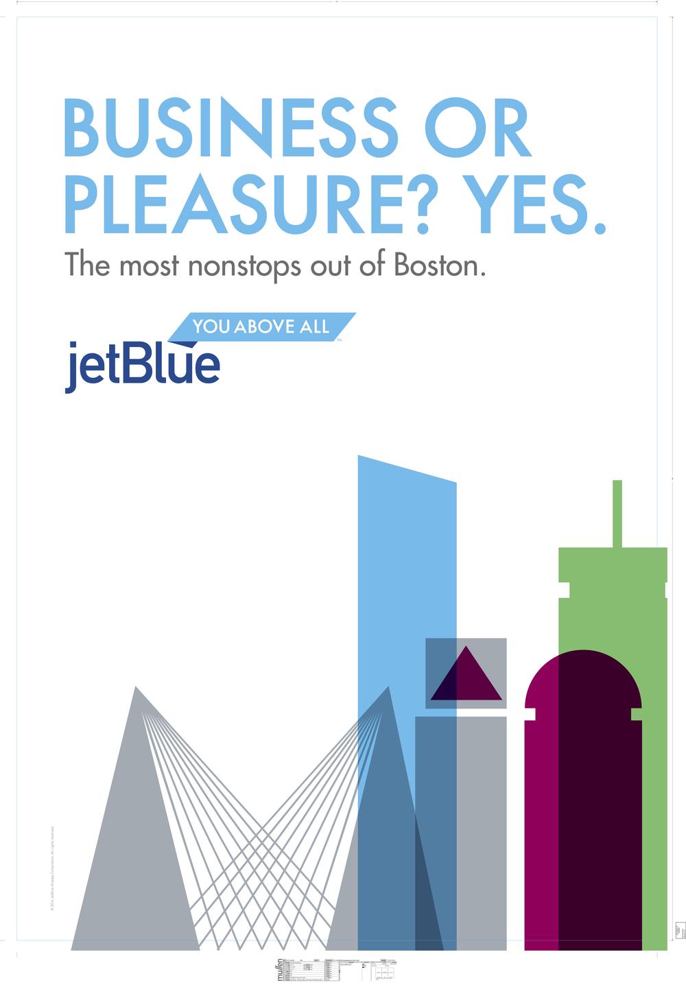 Business or Pleasure?.jpg