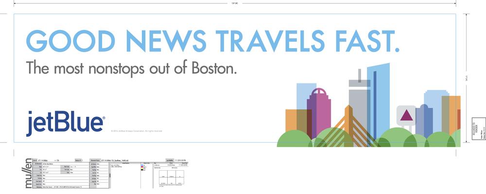 Good News Travels Fast.jpg