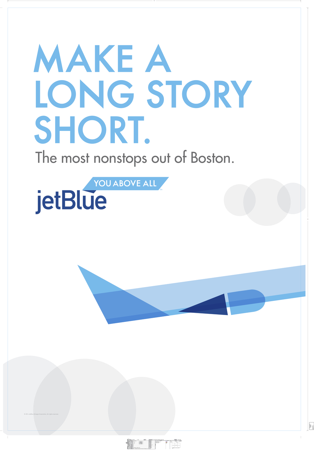 Make a Long Story Short.jpg