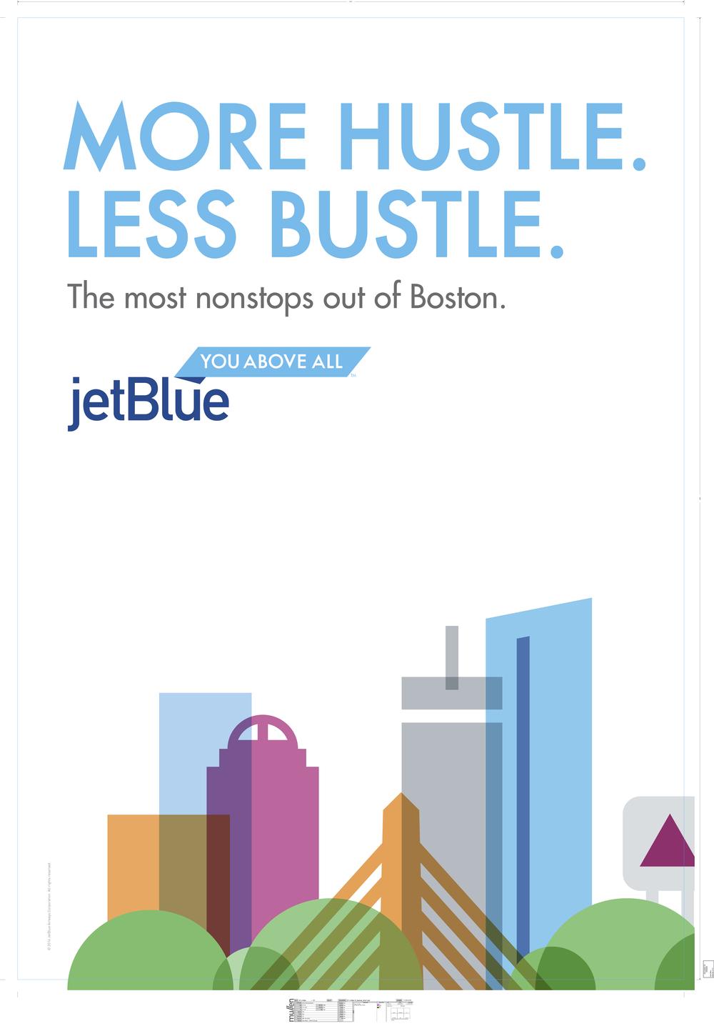 More Hustle, Less Bustle.jpg