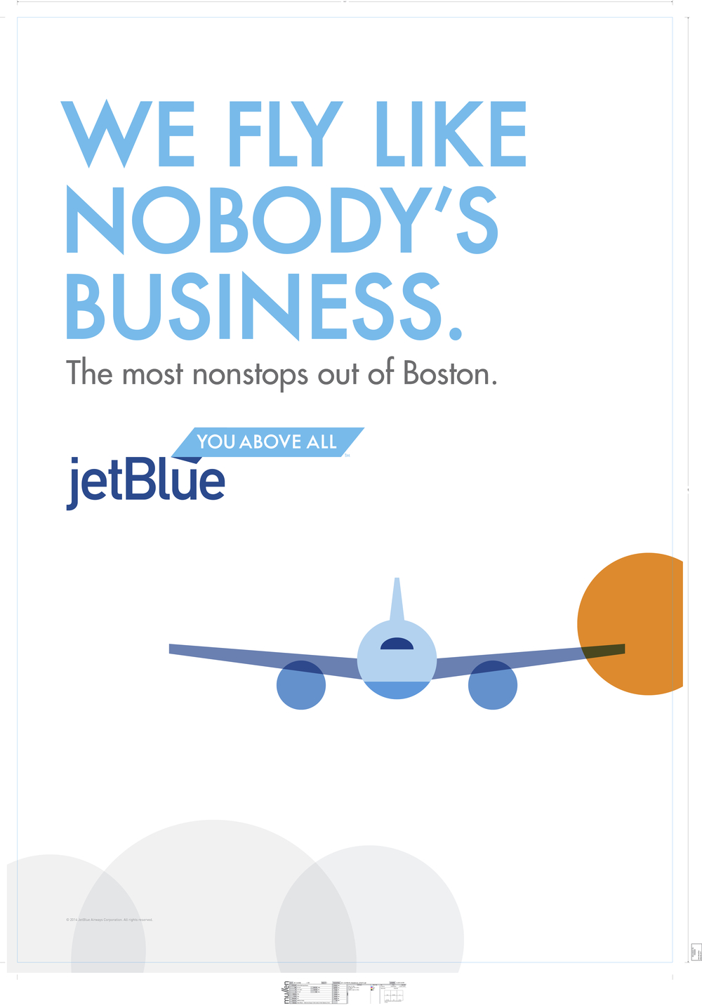 Nobodys Business.jpg