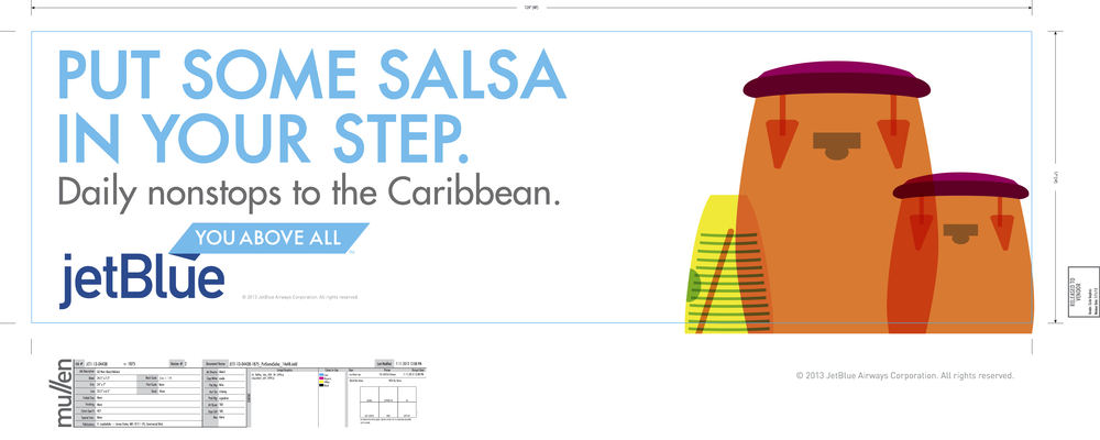 Put Some Salsa In Your Step.jpg