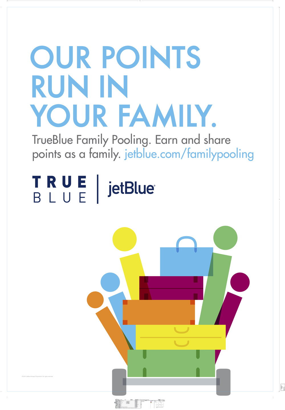 Run In Your Family.jpg