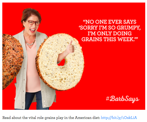 barbsays grains.png