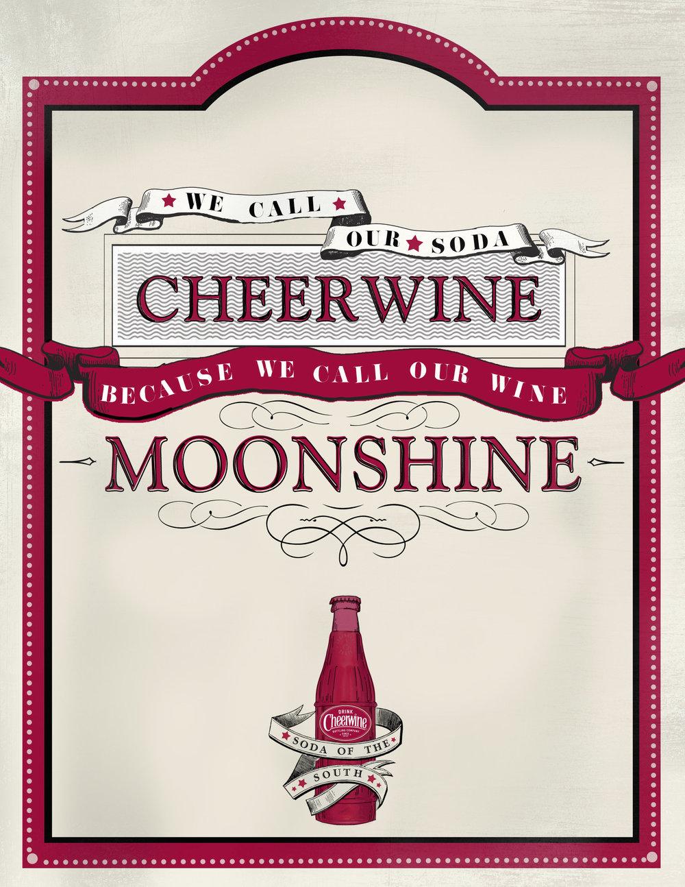 cheerwine moonshine.jpg