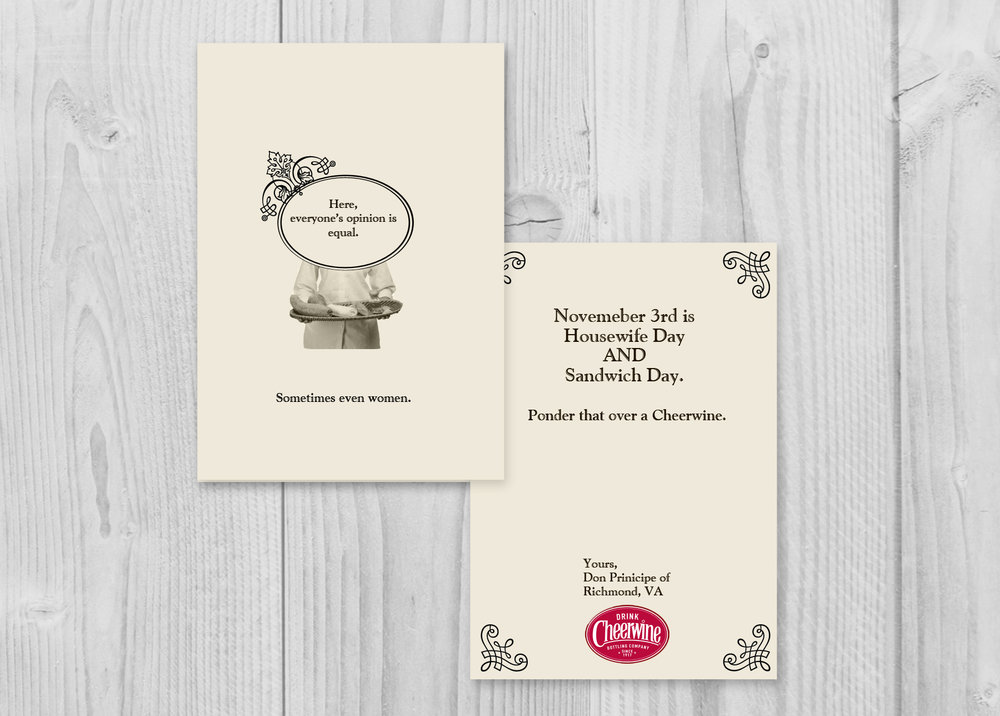 cheerwine cards_Females.jpg