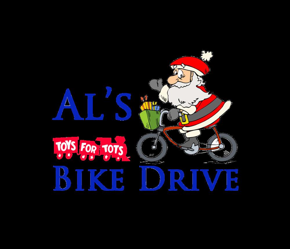 al's bike drive logo bleeed.png