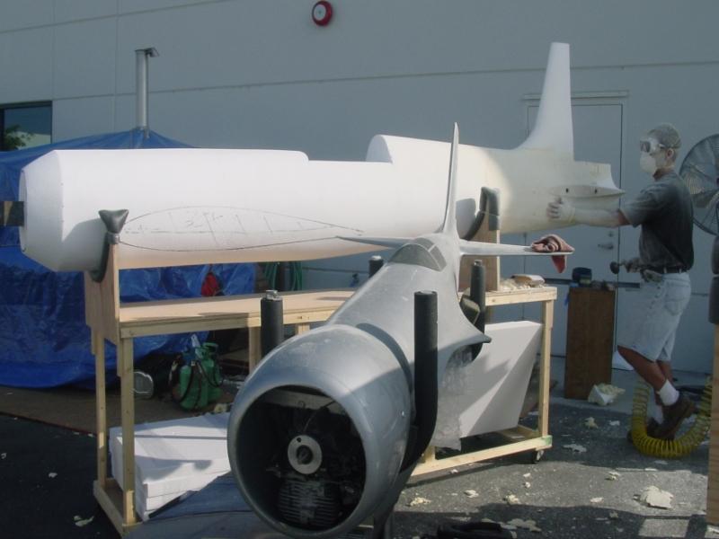aero_h1racer_build.JPG