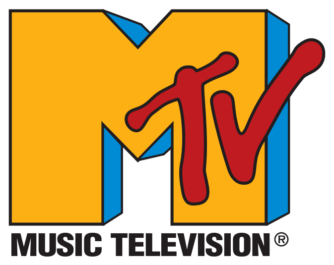 The series launch of World of Jenks garnered over 5 million viewers, marking MTV's highest rated series launch ever. Season 2 of World of Jenks expanded to hour long episodes, as Jenks followed three subjects over the course of a year.