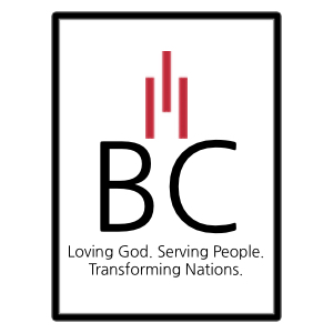 BCNewYork Sermon Podcast - Bethlehem Church NYC
