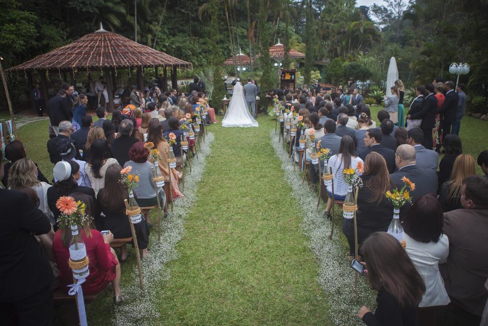 cerimonia cheia 1.jpg
