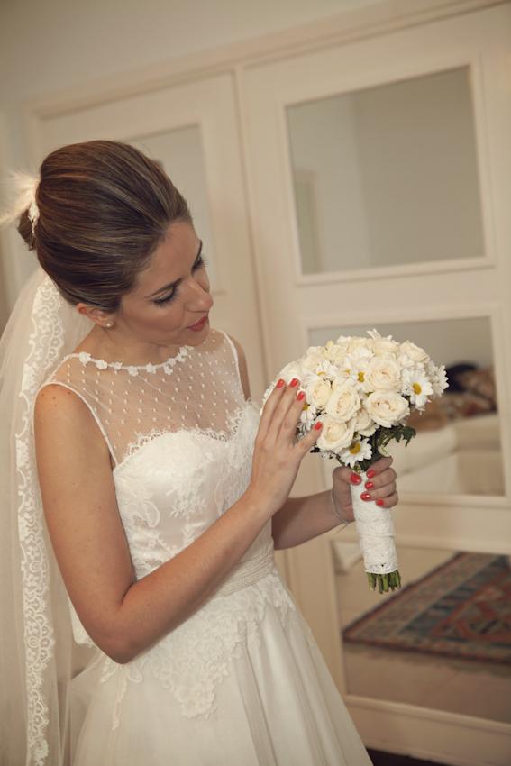 bouquet rafa.jpg