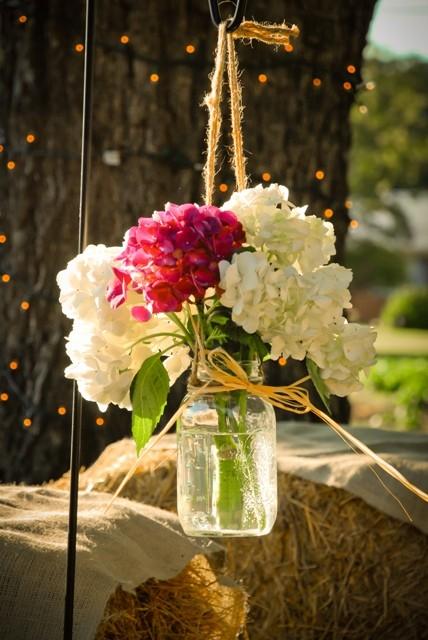 enfeita flor e vidro.jpg