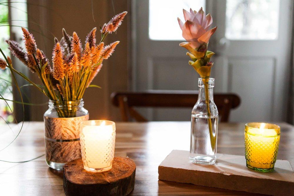 compota flores 2.jpg