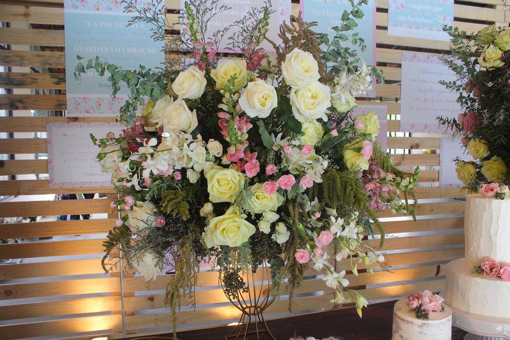 flor doces copy.jpg