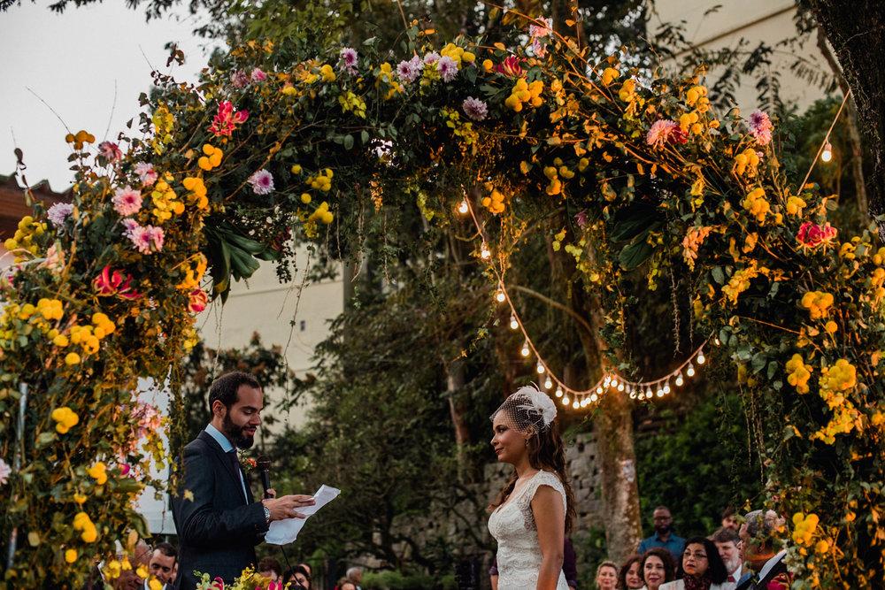 casamento-carol-giuliano-recanto-do-barao-rio-de-janeiro-fotografo-de-casamento-gustavo-marialva-81.jpg