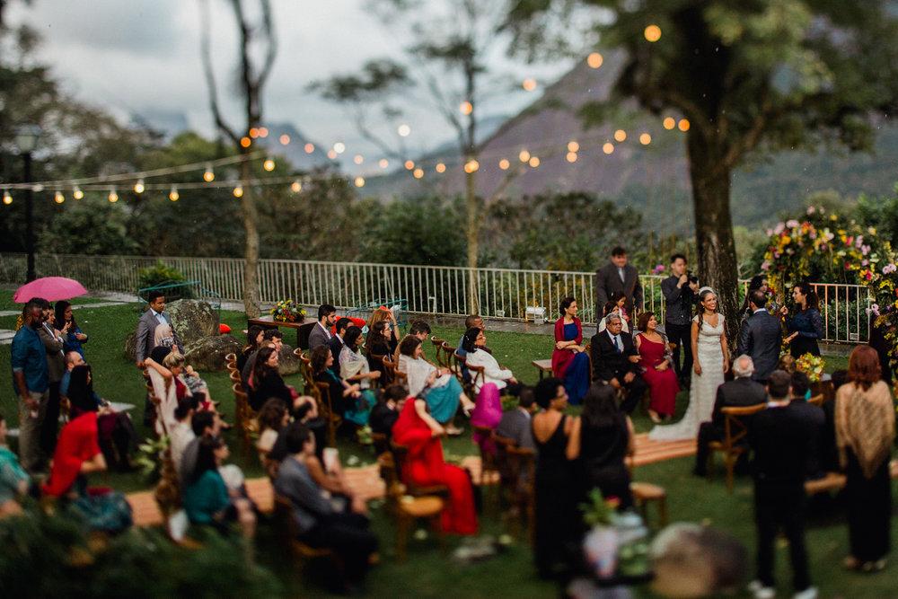 casamento-carol-giuliano-recanto-do-barao-rio-de-janeiro-fotografo-de-casamento-gustavo-marialva-72.jpg