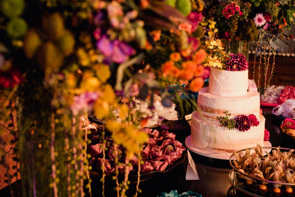 casamento-carol-giuliano-recanto-do-barao-rio-de-janeiro-fotografo-de-casamento-gustavo-marialva-52.jpg