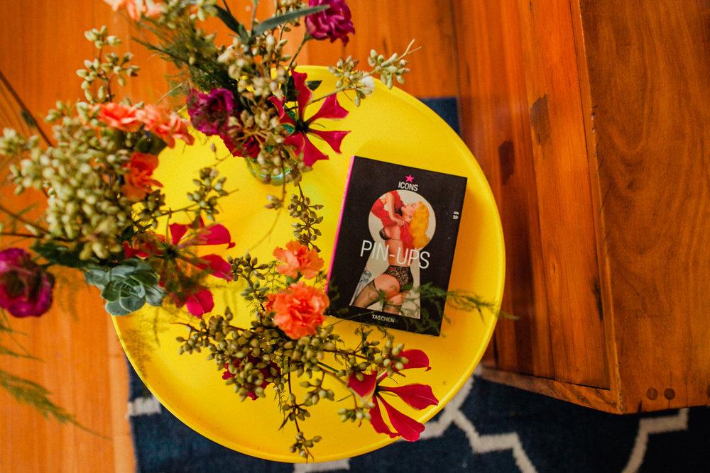 casamento-carol-giuliano-recanto-do-barao-rio-de-janeiro-fotografo-de-casamento-gustavo-marialva-27.jpg
